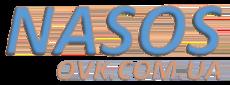 Интернет-магазин насосов и насосного оборудования для воды и водоснабжения