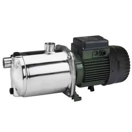 Центробежный насос DAB EUROINOX 40/80 Т