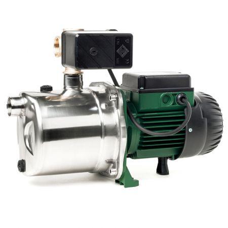 Центробежный насос DAB EUROINOX 40/80 M-P