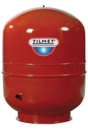 Расширительный бак Zilmet Cal-Pro 600 L